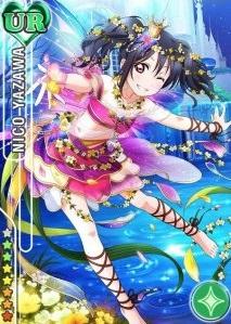 niko-youseinokuni-gazou-ur