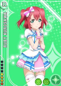 Ruby-Rshoki-gazou
