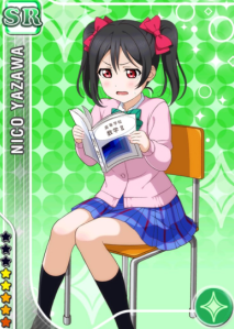 niko-sr-idol-gazou