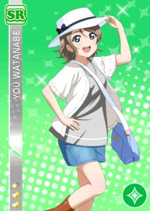 you-sr-gazou-kakuseimae-natsu