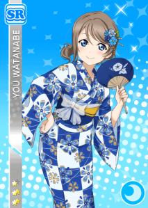 you-sr-yukatahen-gazou