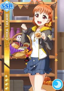 chika-ssr-gazou-halloween1