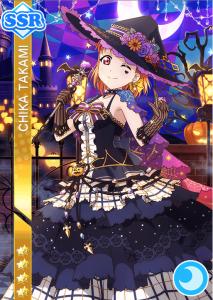 chika-ssr-gazou-halloween2