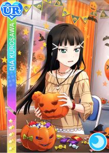 dia-ur-gazou-halloween