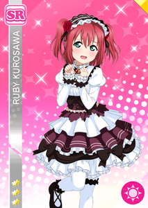 ruby-sr-gazou-dress-kakusei
