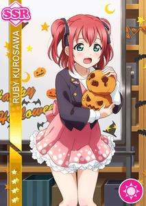 ruby-ssr-halloween-gazou