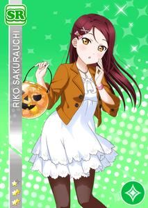 sakurauchiriko-sr-halloween