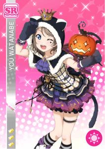 you-sr-gazou-halloween-kakuseigo