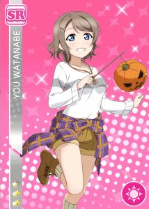 you-sr-gazou-halloween-kakuseimae