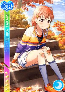 chika-ur-gazou-cheer