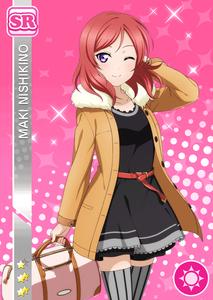 maki-sr-world-gazou