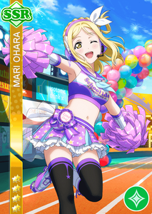 mary-ssr-gazou-kakusei-cheer