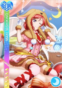 maki-ur-gazou-pajakma-party2