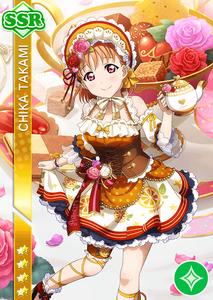 chika-ssr-gazou-valentine-kakusei