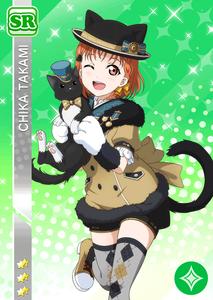 chika-sr-gazou-shokugyou2