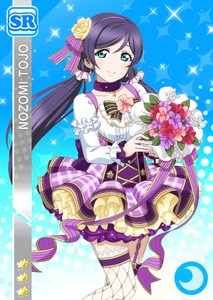 nozomi-sr-flower-gazou-kakusei