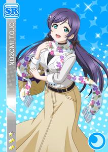 nozomi-sr-gazou-flower