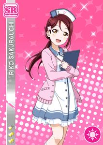riko-sr-shokugyou-gazou1