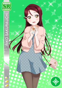 riko-sr-whiteday-1