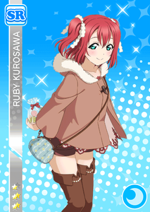 ruby-sr-whiteday-1