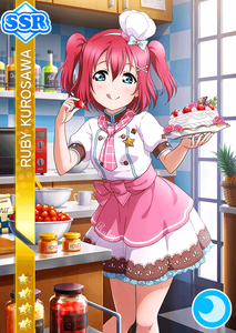 ruby-ssr-gazou-shokugyou1