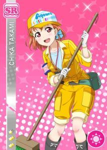 chika-sr-gazou-animal1