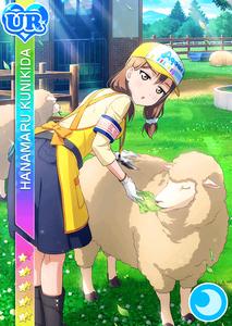 hanamaru-ur-animal-1