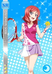 maki-sr-tennis-gazou1