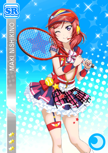 maki-sr-tennis-gazou2