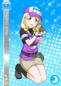 mari-sr-gazou-animal1