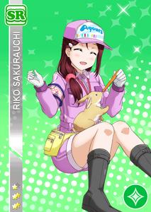 riko-animal-gazou-1